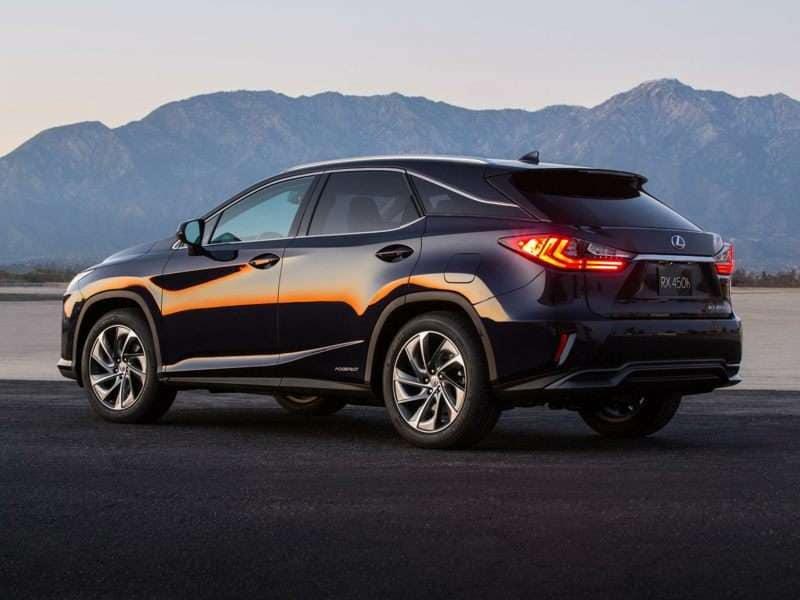 Top 10 Gas Guzzling Hybrid Cars Low Gas Mileage Hybrid