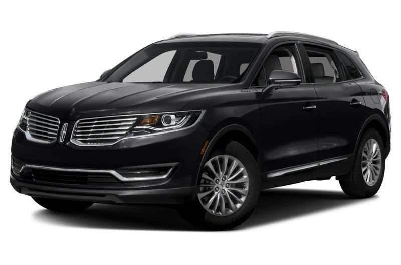 2017 lincoln price quote buy a 2017 lincoln mkx. Black Bedroom Furniture Sets. Home Design Ideas