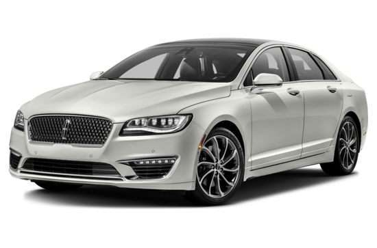 2017 lincoln mkz models trims information and details. Black Bedroom Furniture Sets. Home Design Ideas
