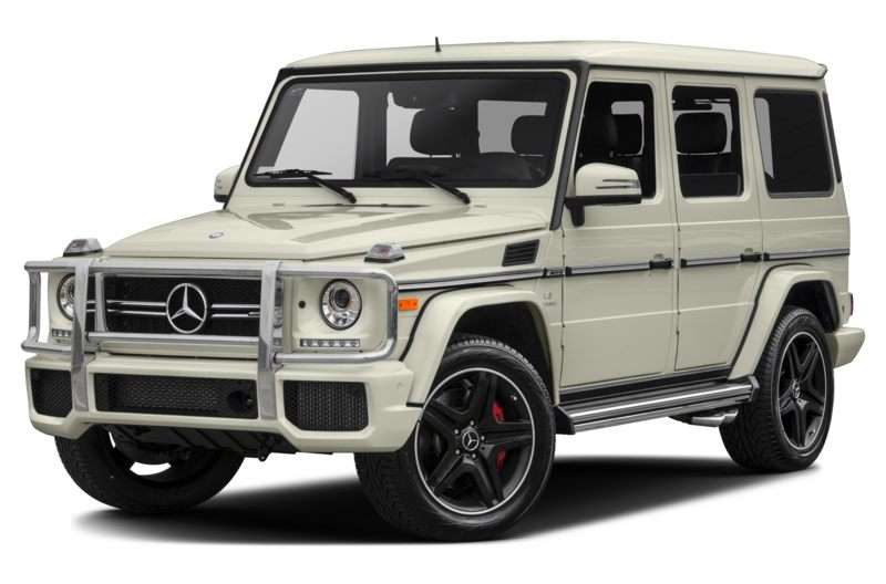 2017 mercedes benz price quote buy a 2017 mercedes benz for Mercedes benz range rover price