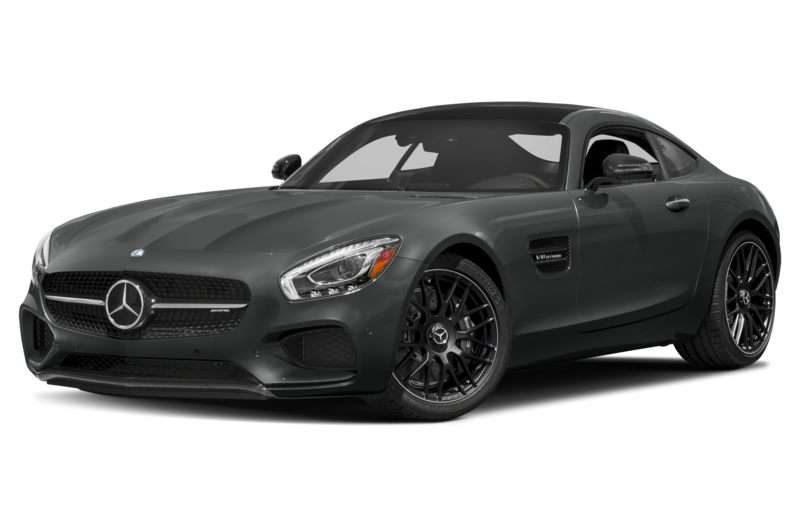 2017 C63 Amg Coupe Price >> 2017 Mercedes-Benz Price Quote, Buy a 2017 Mercedes-Benz ...