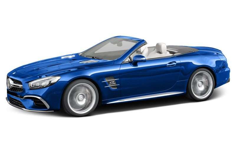 2017 mercedes benz price quote buy a 2017 mercedes benz for Mercedes benz sl65 amg price