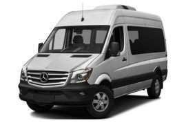 Top 10 Used Vans, Top 10 Used Minivans | Autobytel.com