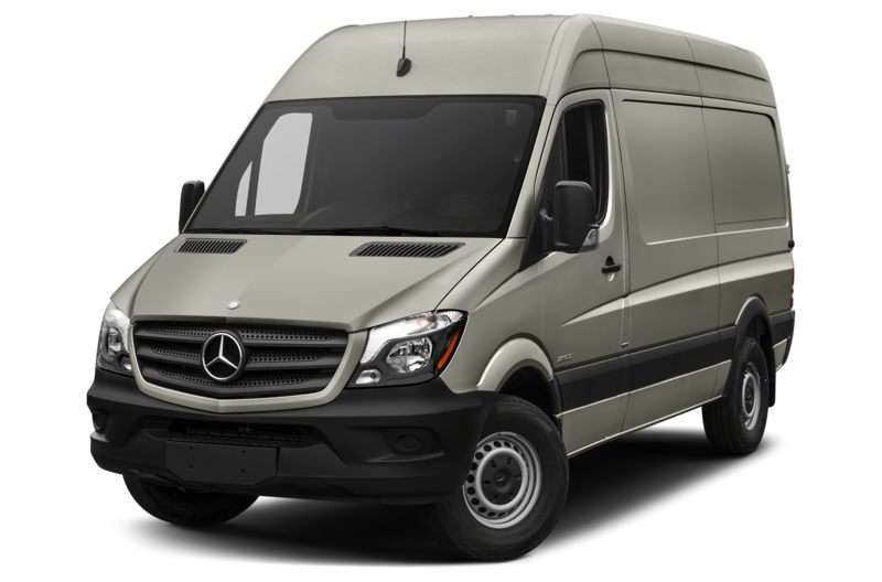 2017 mercedes benz price quote buy a 2017 mercedes benz for Mercedes benz 3500 sprinter