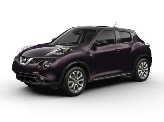 2017 nissan juke buy a 2017 nissan juke. Black Bedroom Furniture Sets. Home Design Ideas
