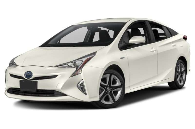 Japanese Cars Best Gas Mileage