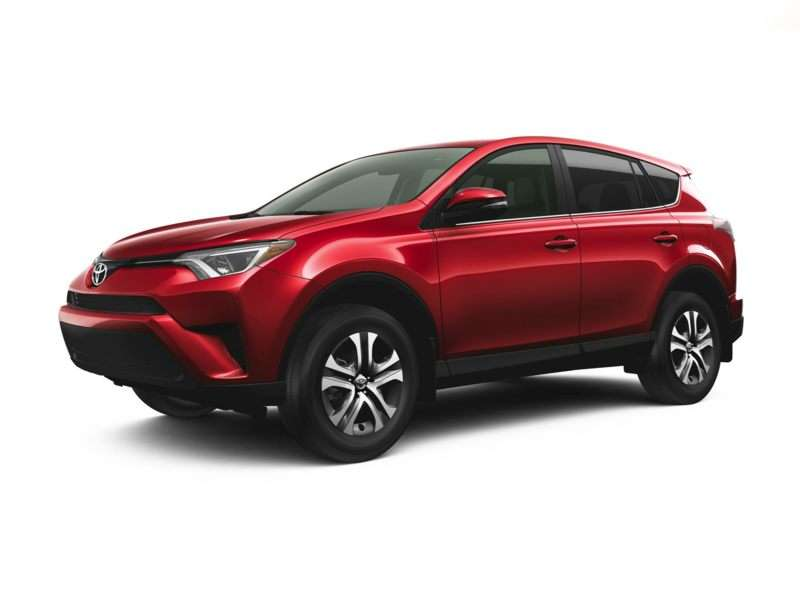 2017 toyota price quote buy a 2017 toyota rav4. Black Bedroom Furniture Sets. Home Design Ideas