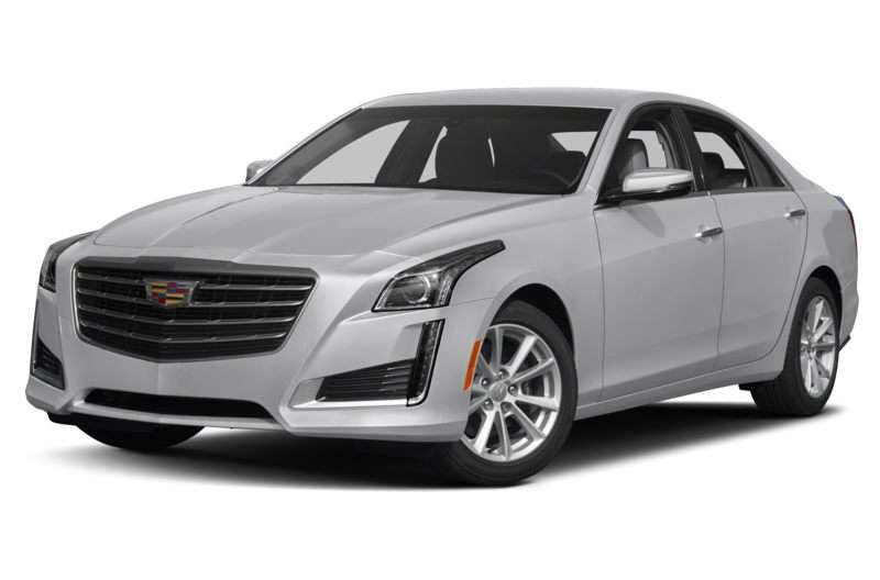 2018 Cadillac Price Quote Buy A 2018 Cadillac Cts