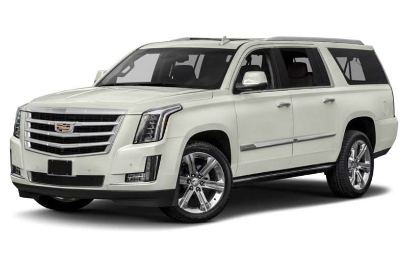 2018 cadillac price quote buy a 2018 cadillac escalade esv. Black Bedroom Furniture Sets. Home Design Ideas