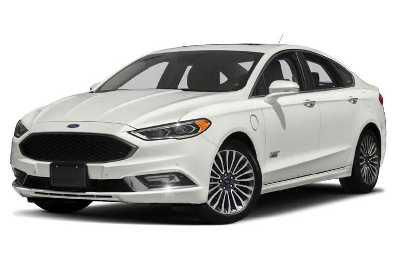 2018 Ford Price Quote, Buy a 2018 Ford Fusion Energi | Autobytel.com