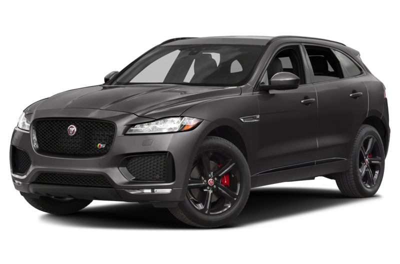 2018 jaguar price quote buy a 2018 jaguar f pace. Black Bedroom Furniture Sets. Home Design Ideas