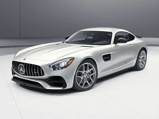 2018 mercedes benz amg gt models trims information and for 2017 mercedes benz amg gt msrp