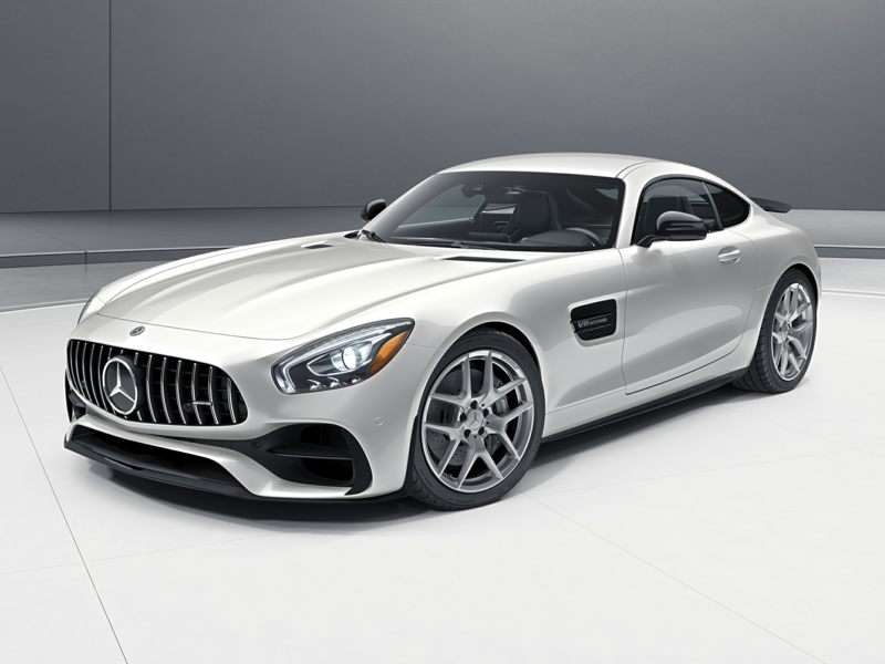 2018 mercedes benz price quote buy a 2018 mercedes benz for Mercedes benz amg gt price