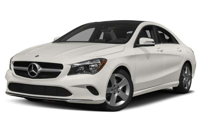 2018 mercedes benz price quote buy a 2018 mercedes benz for Mercedes benz cla 2018 price