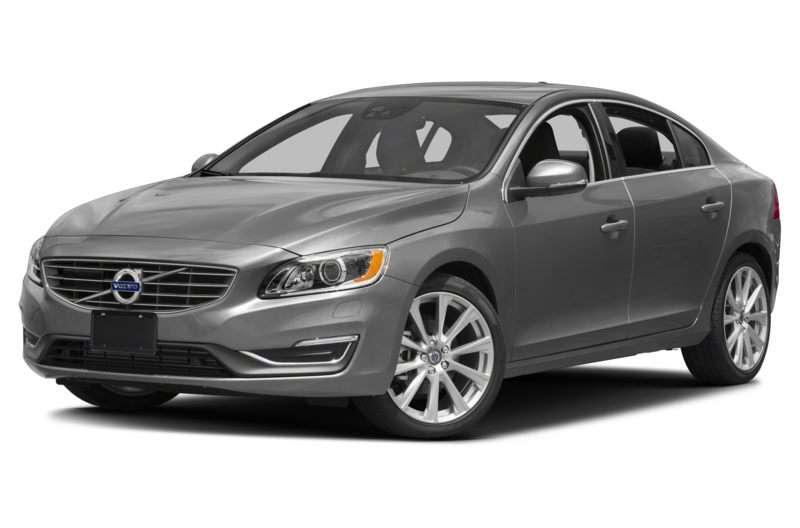 2018 Volvo Price Quote Buy A 2018 Volvo S60 Inscription