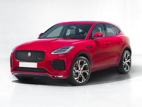 Low Prices on: E-PACE