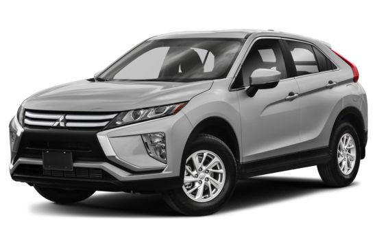 Low Prices on: Eclipse Cross
