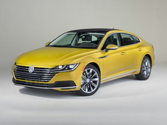Low Prices on: Arteon