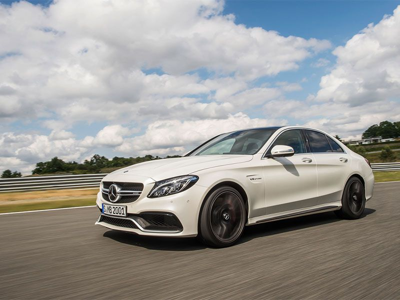 10 affordable cars with 500 horsepower for 500 hp mercedes benz