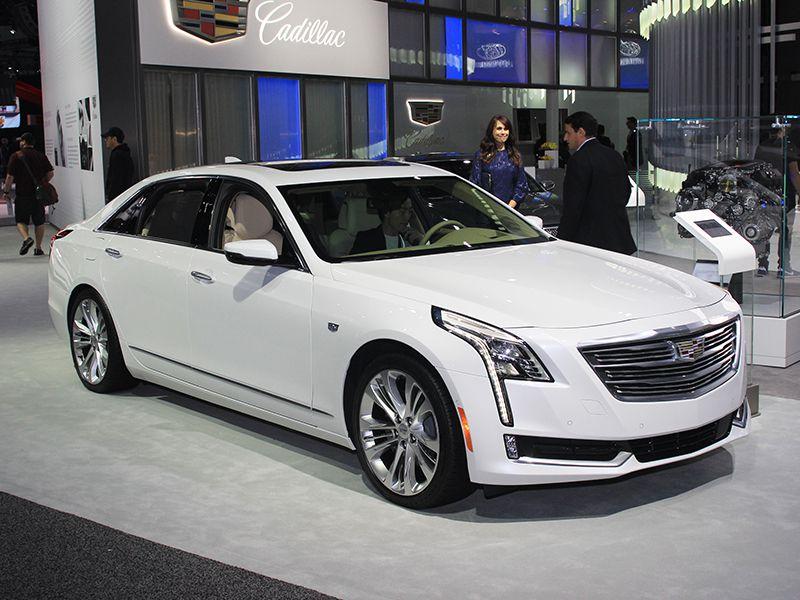 Auto Car Show In Putnam Ct