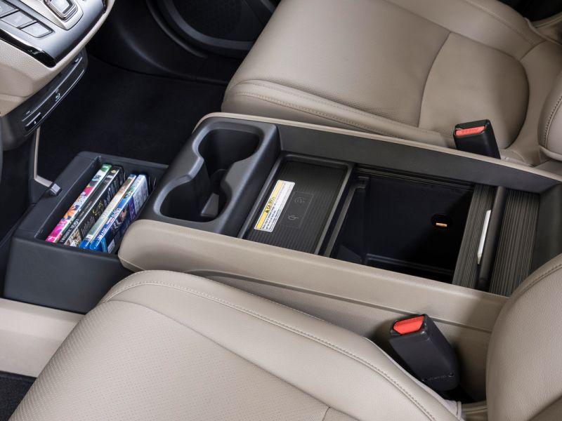 elite trim missing center console light. Black Bedroom Furniture Sets. Home Design Ideas