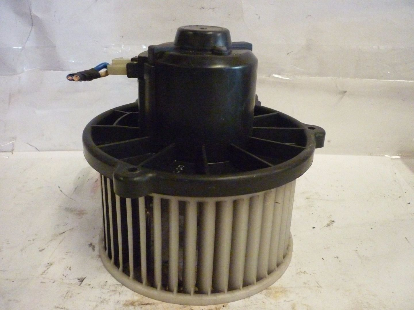 Reasons your car won 39 t heat heater stopped working for Heater blower motor not working