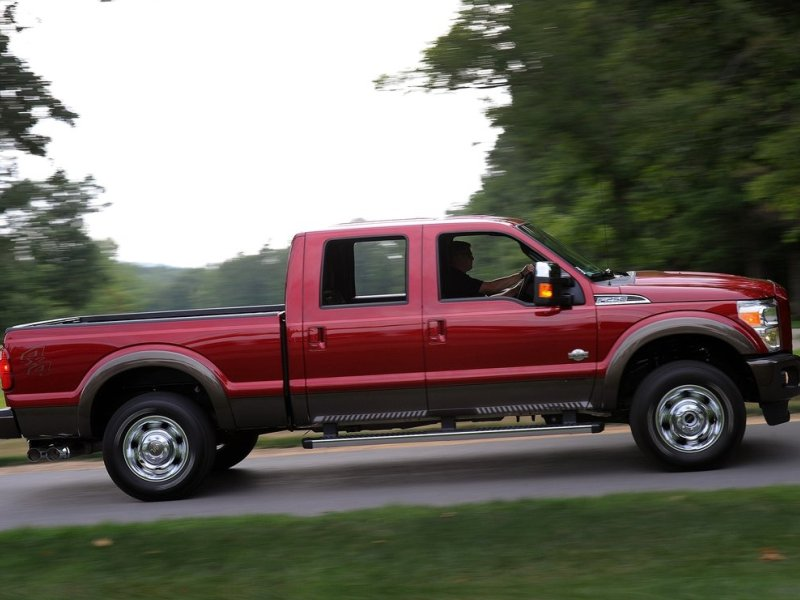 best 3 4 ton trucks. Black Bedroom Furniture Sets. Home Design Ideas