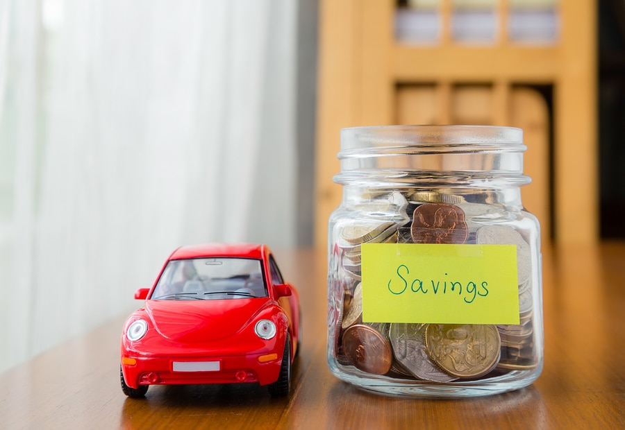 How long to finance? It depends...