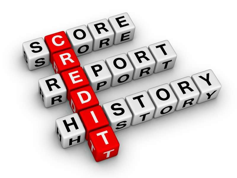 What Is Tier 1/2/3 Credit?