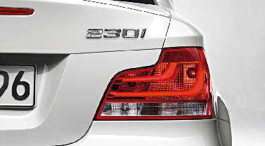 BMW To Add BMW 2 Series and BMW 4 Series To Lineup