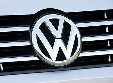 New VW Jetta SportWagen to Kick Off Wagon Renaissance?