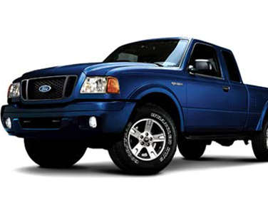 Ask the Mechanic: Flushing transmission fluid on a 2005 Ford Ranger
