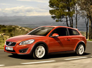 8 Compact Luxury Car Gems