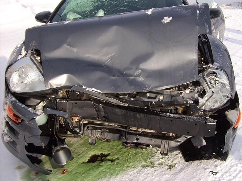 Identifying Automotive Fluid Leaks Autobytel Com