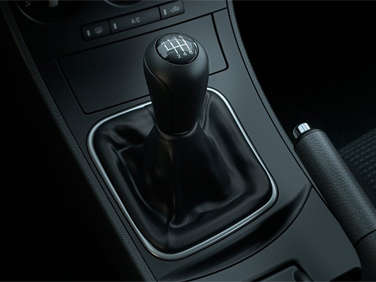 10 things you need to know about the 2012 mazda mazda3 with skyactiv. Black Bedroom Furniture Sets. Home Design Ideas