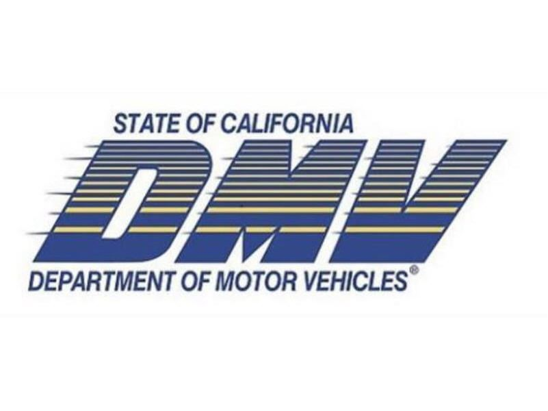 Do you need a driver 39 s license to a buy a car for Ca gov motor vehicles