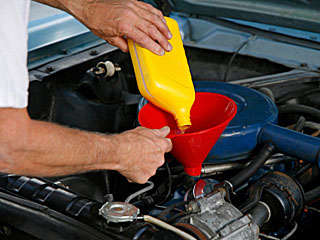 General Car Maintenance Tips