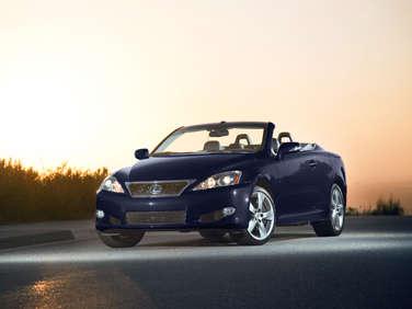 4 Aspirational Automobiles and Their 4 More Responsible Alternatives