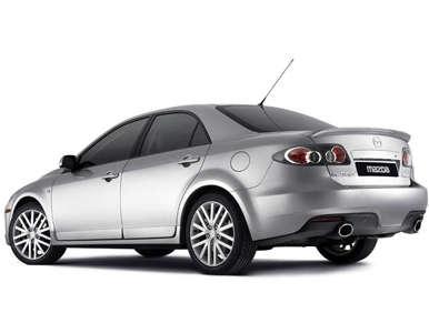 Mazda Mazda6 Used Car Buyer's Guide