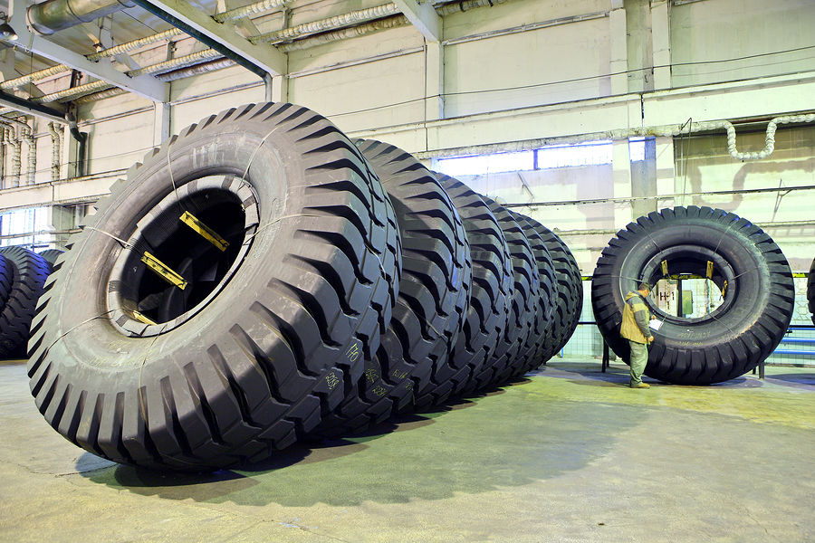 car tire sizes explained what the numbers and letters on your tires mean