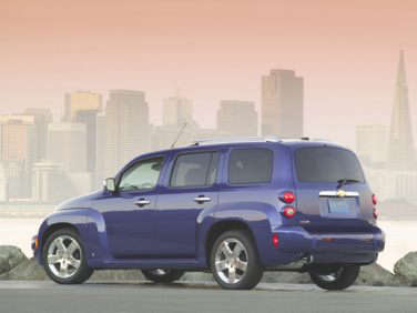 5 Fuel-Efficient Flex-Fuel Vehicles to Consider for 2011