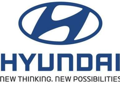 Hyundai Rings up Record Sales in November