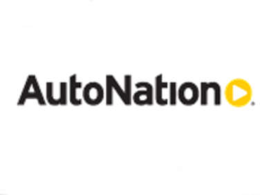 AutoNation Partners With Autobytel To Purchase Used Cars Sight Unseen Over The Internet