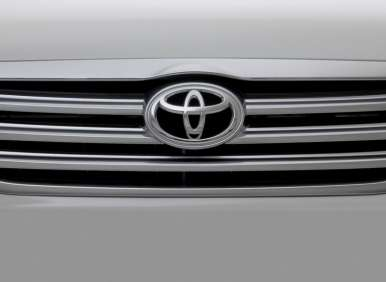 Toyota, Lexus Debut 'Excess Wear' Plan for Lessees