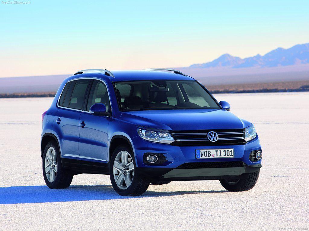 10 Outstanding Luxury Crossover SUVs   Autobytel.com