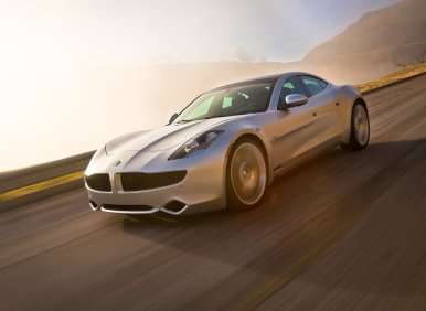A Top Gearhead's Top Choices: Chevrolet Corvette ZR1, Jeep Wrangler
