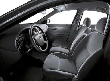 Ford Taurus Used Car Buying Guide Autobytel Com