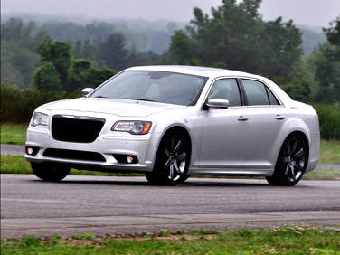 Chrysler Group: No Payments for 90 Days on All Models