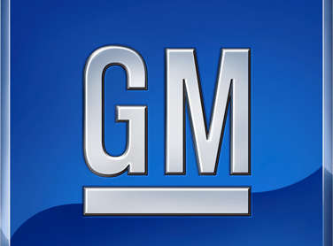 01.  GM To Cut Facebook Advertising