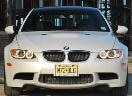 2012 BMW M3 Coupe Road Test and Review